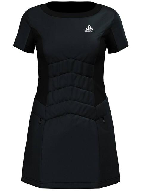 Odlo Irbis X-Warm Dress Women black